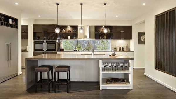 ResizedImage600337 Barwon 46 Kitchen 117 Ambrosia2