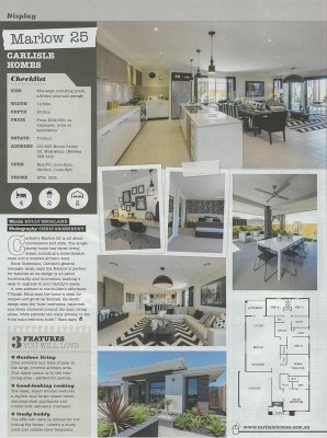 Home Mag Marlow25