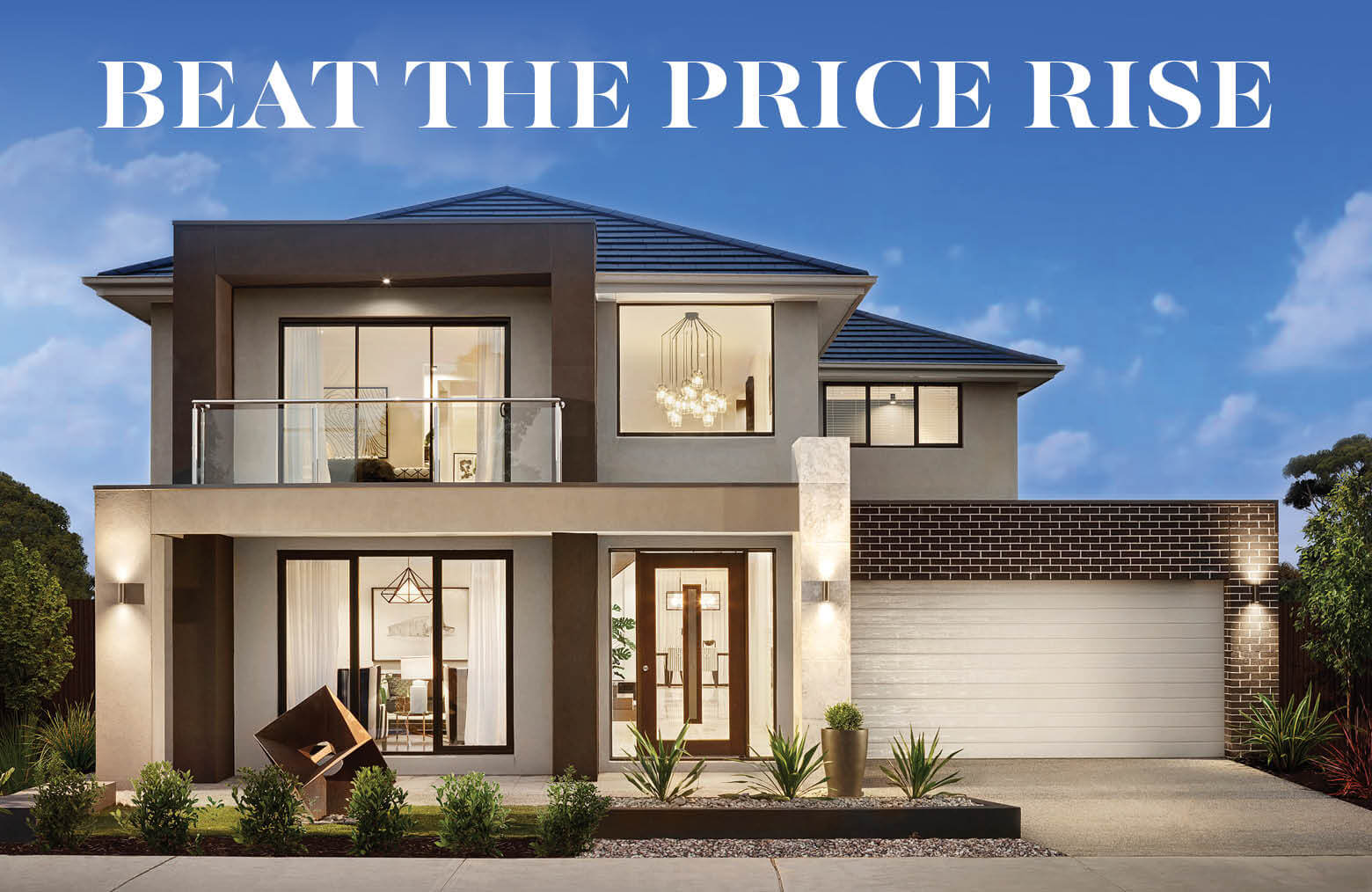 New Home Builders In Melbourne Carlisle Homes