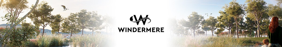 Windermere Banner DESKTOP