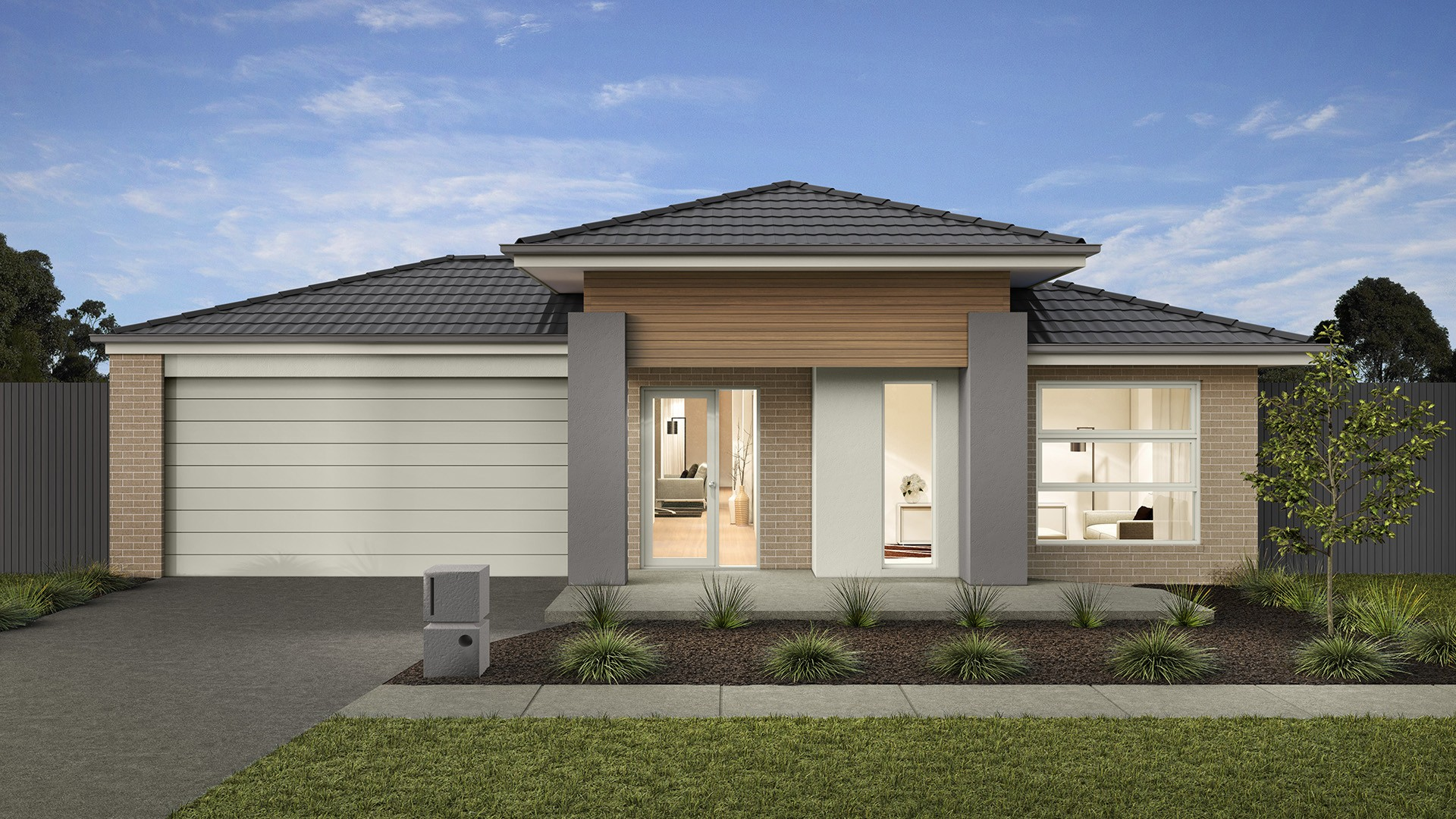EASYLIVING RIVIERA MANCHESTER 14 Exterior Image 2
