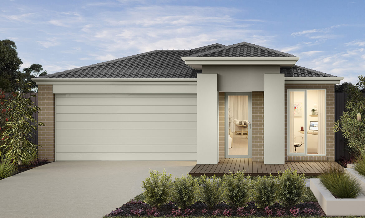 EASYLIVING SIROCCO 10.5 Exterior Image 1