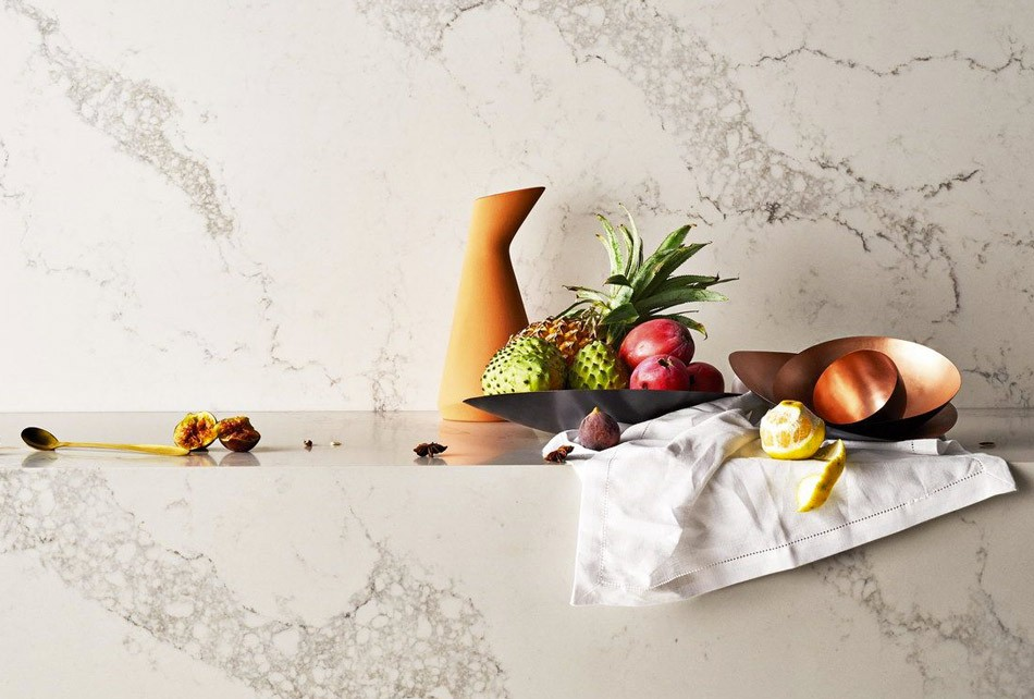caesarstone feature