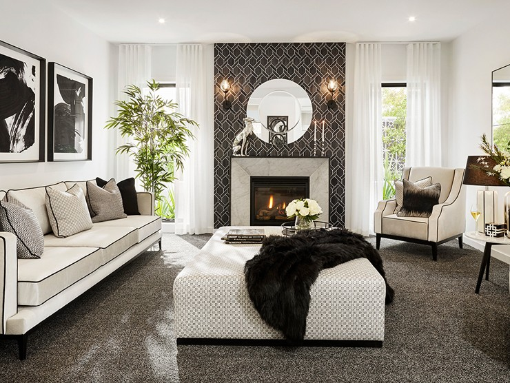How To Keep Your Home Toasty This Winter Carlisle Homes Hero7 740 x 556