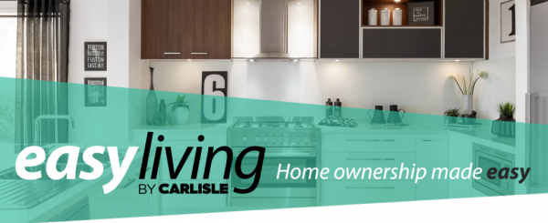 ResizedImage600245 Easyliving Banner