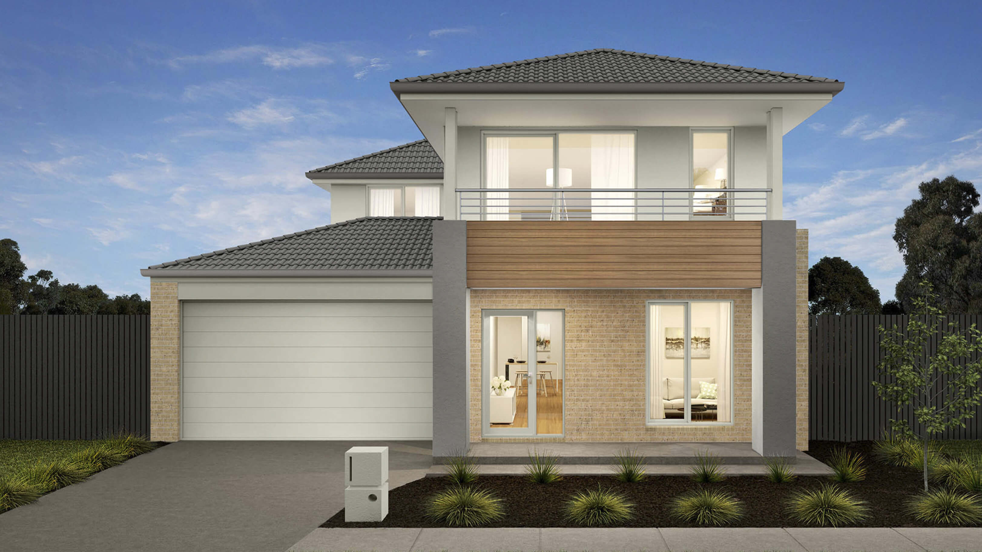 EASYLIVING SHERWOOD MANCHESTER 12.5 Exterior Image 2