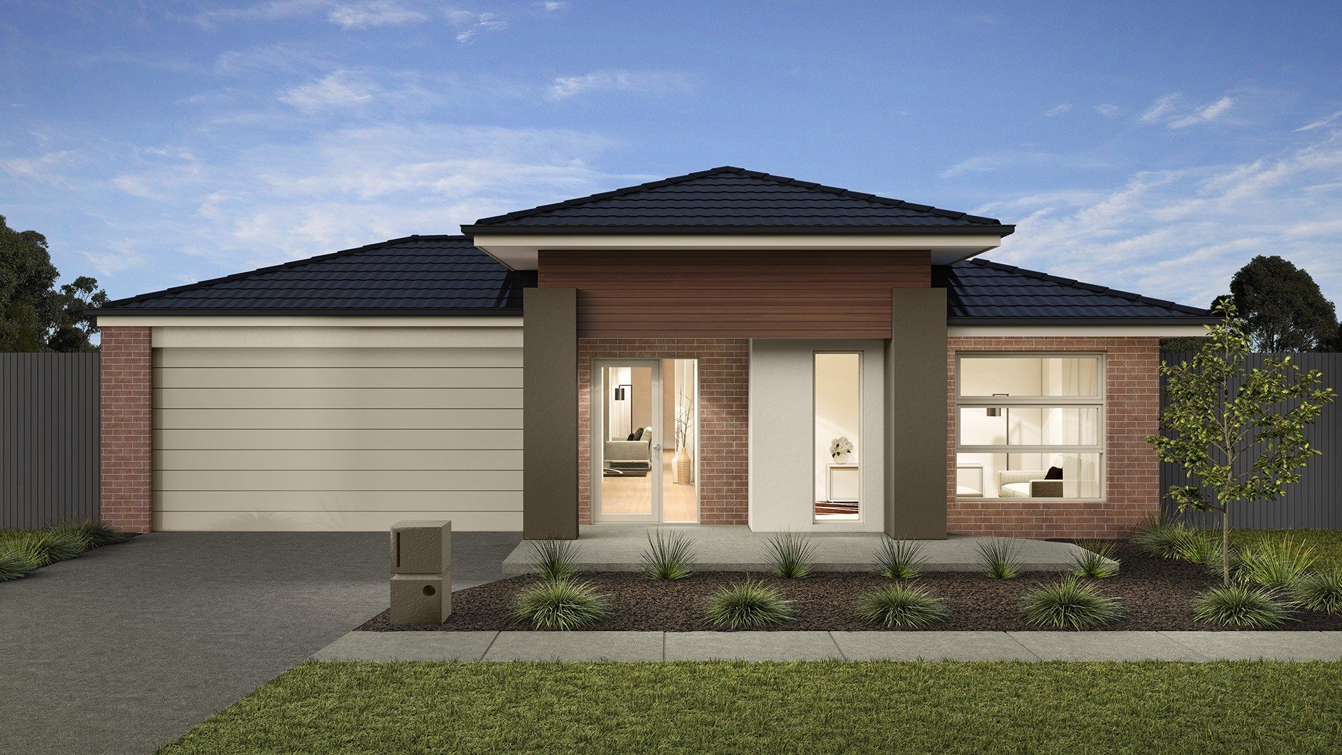 EASYLIVING RIVIERA MANCHESTER 14 Exterior Image 1