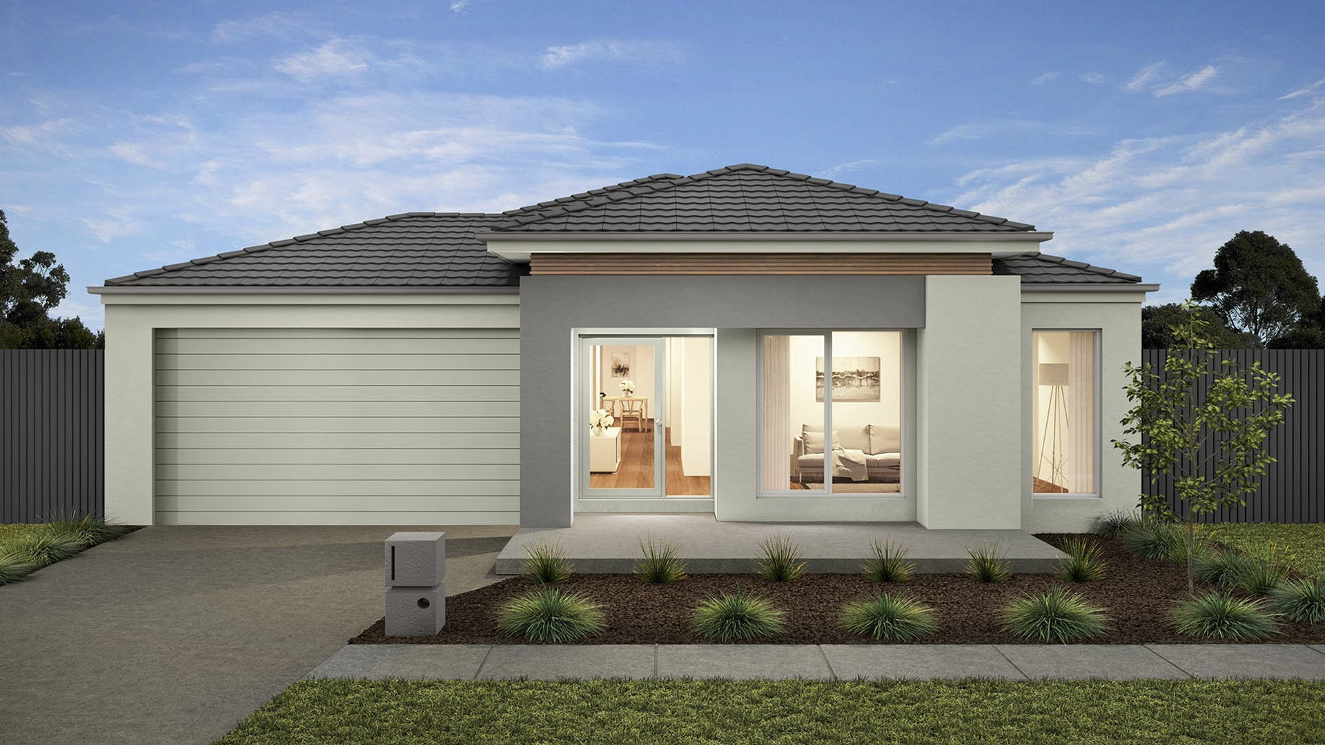 EASYLIVING HARCOURT (HEBEL) MANCHESTER 14 Exterior Image 2