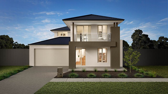 Bentley Hebel Image