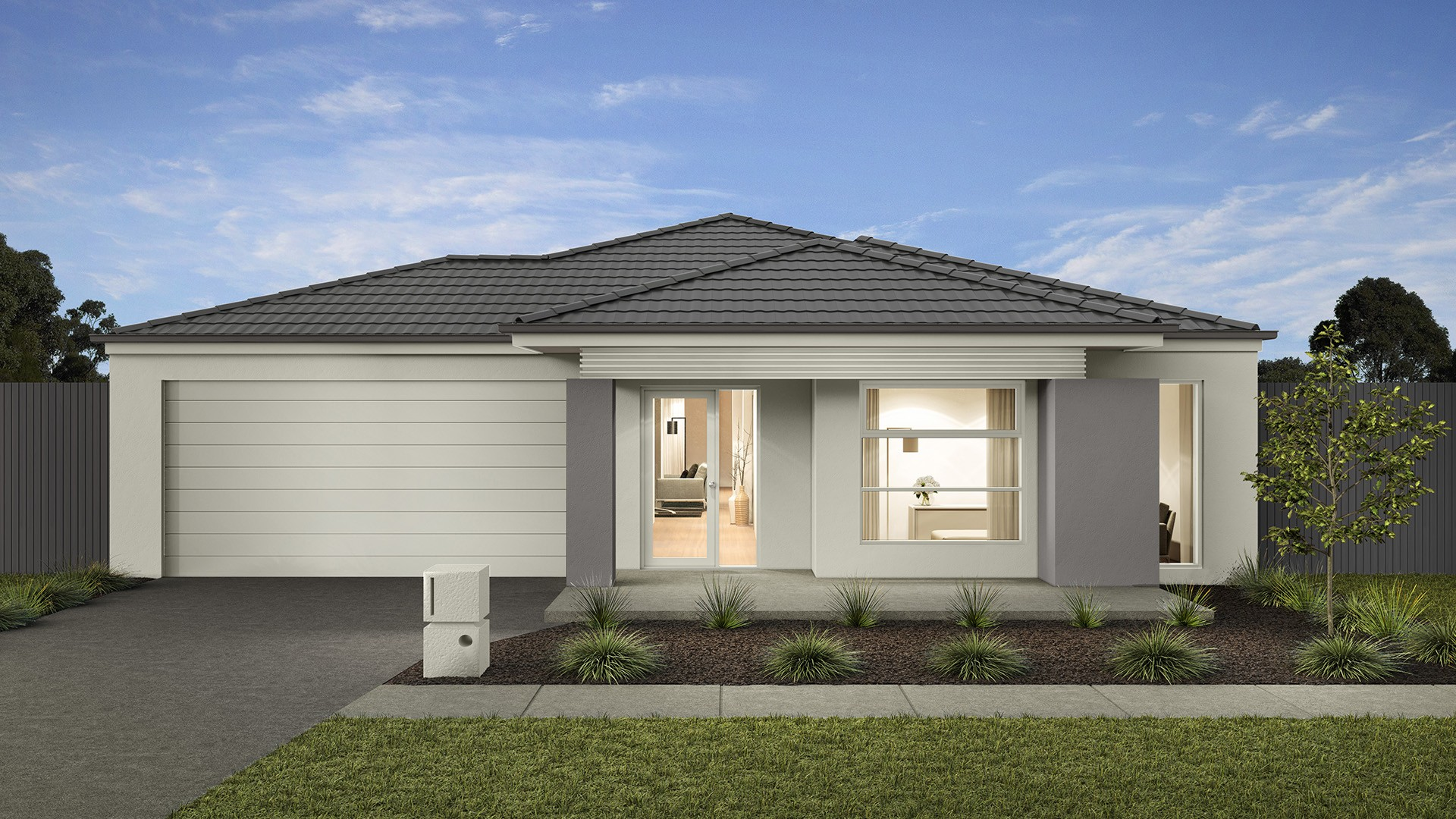 EASYLIVING LISMORE HEBEL NAPLES 14 Exterior Image 2