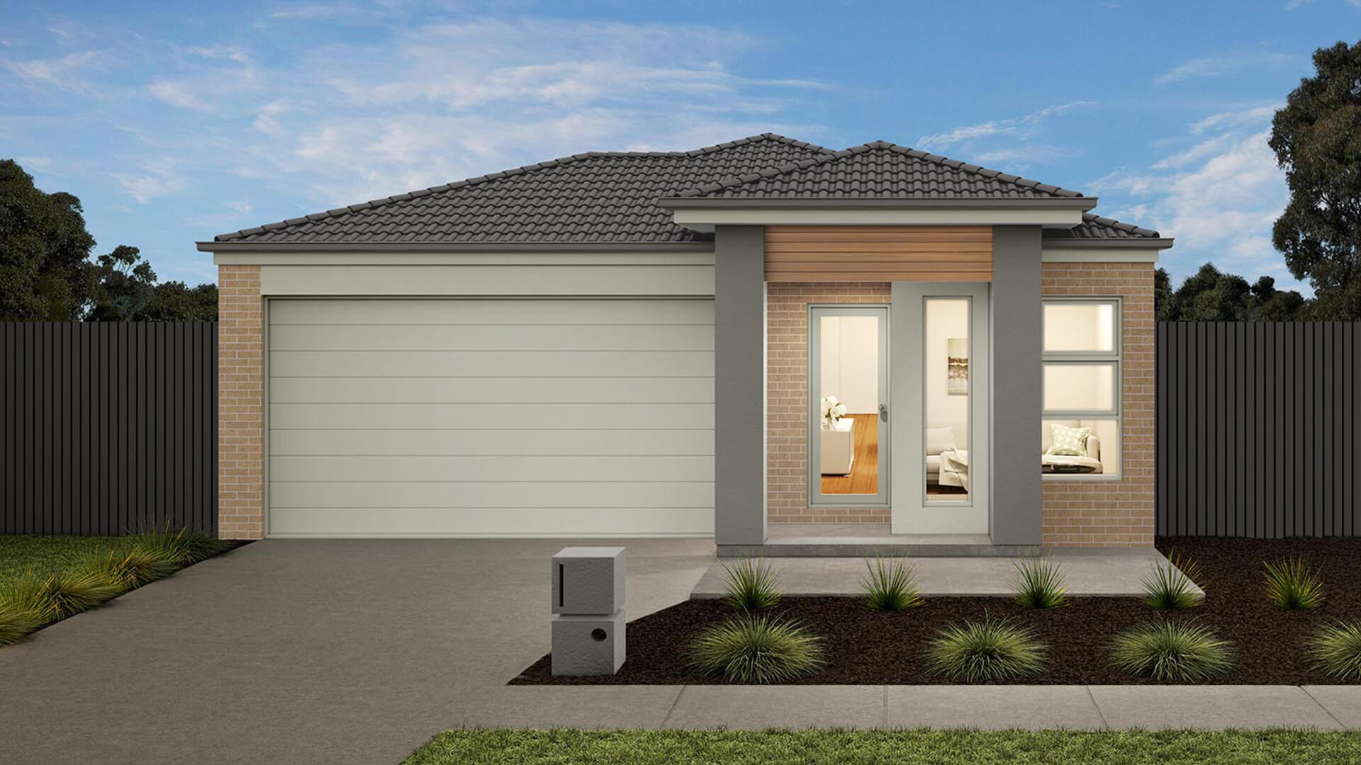EASYLIVING RIVIERA MANCHESTER 10.5 Exterior Image 2
