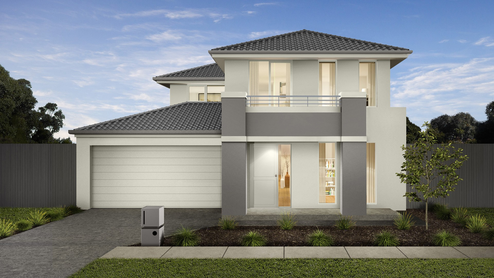 Langley-Hebel-12-5m-Hampton-v3.jpg