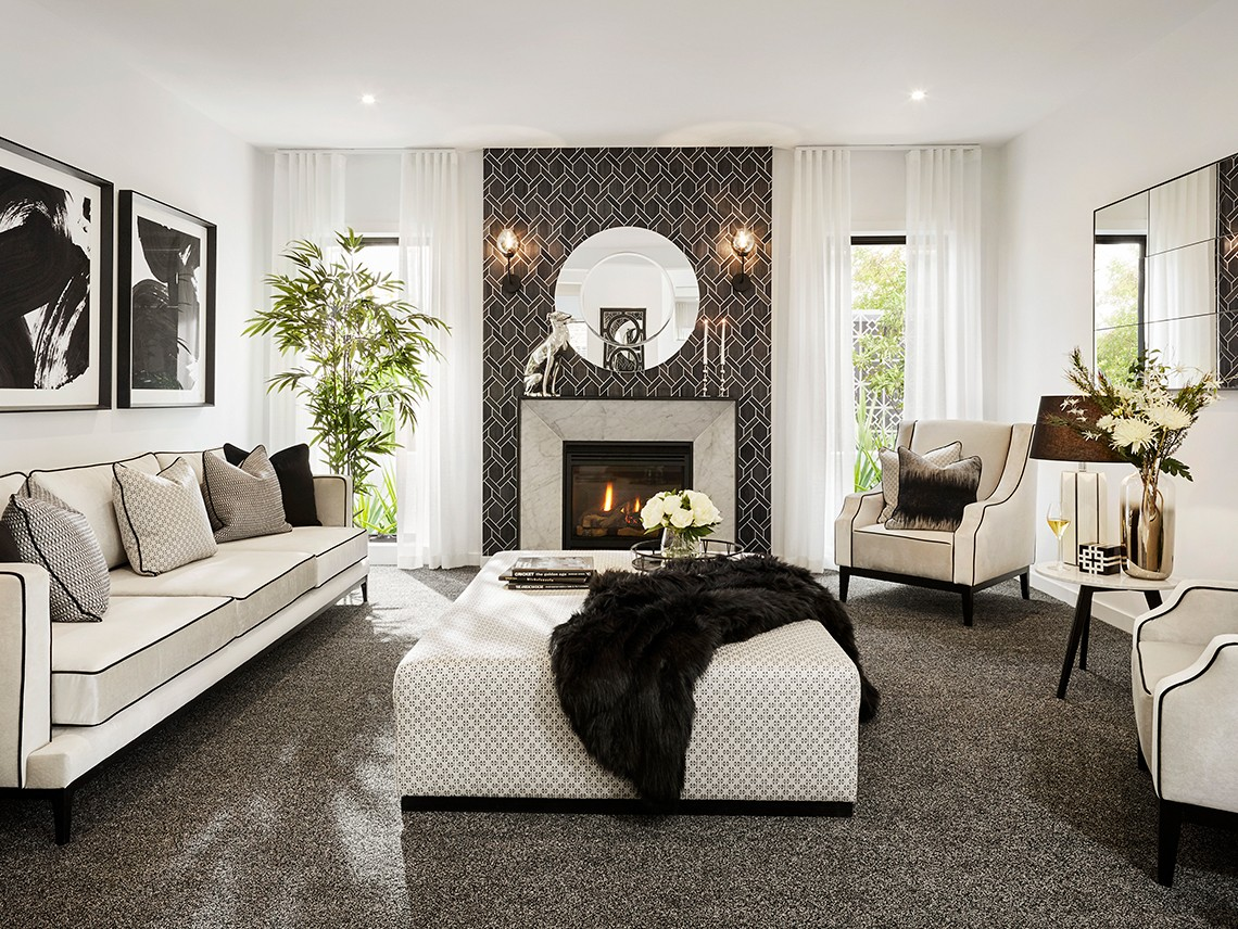 How To Keep Your Home Toasty This Winter Carlisle Homes Hero4 1140 x 856