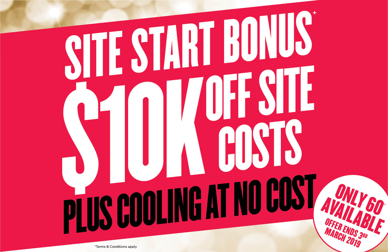 CH19 0012 BIg Deal 10K off site costs Web assets 1560x1014