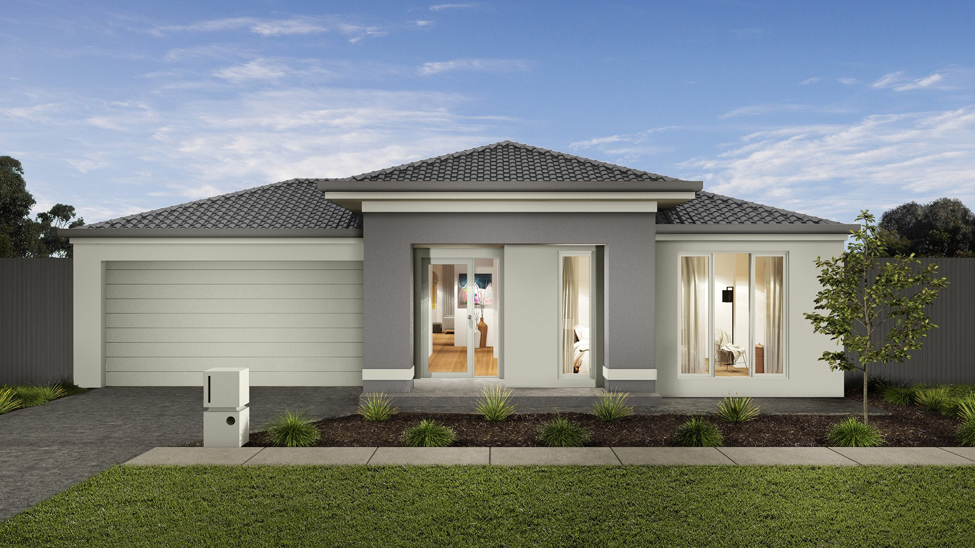 EASYLIVING ARCADIA HEBEL NAPELS 14 Exterior Image 2