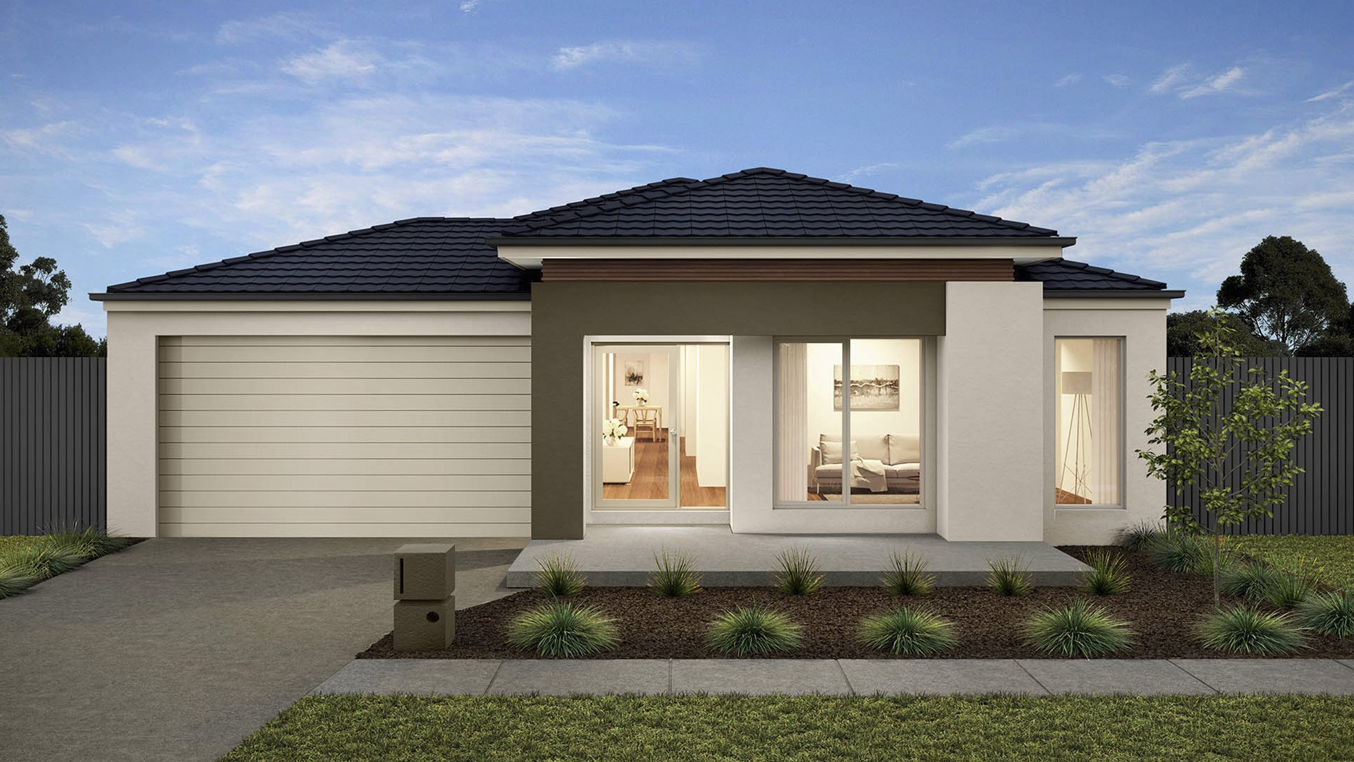 EASYLIVING HARCOURT (HEBEL) MANCHESTER 14 Exterior Image 1