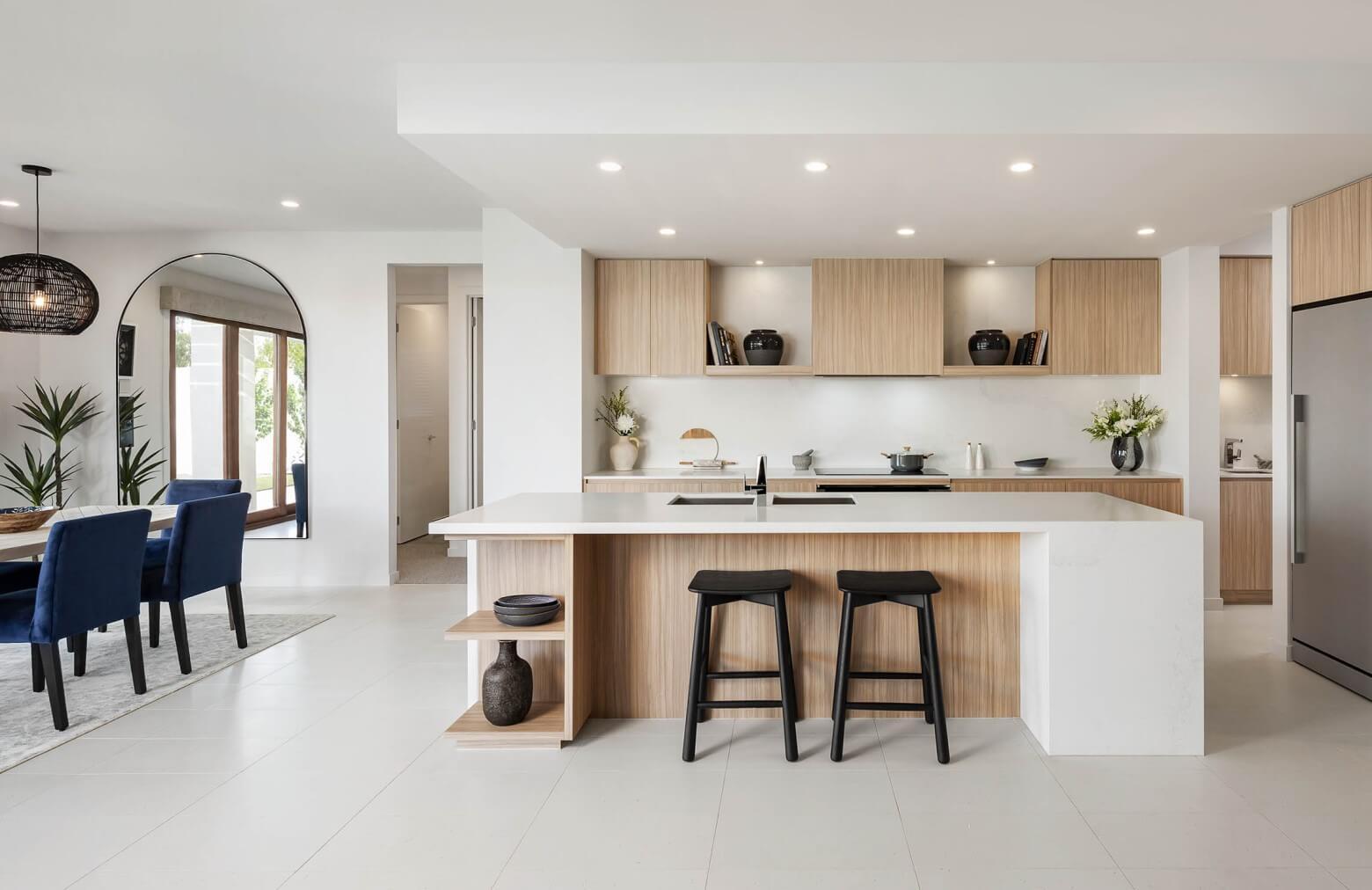 Interior Design Ideas Inspiration Carlisle Homes