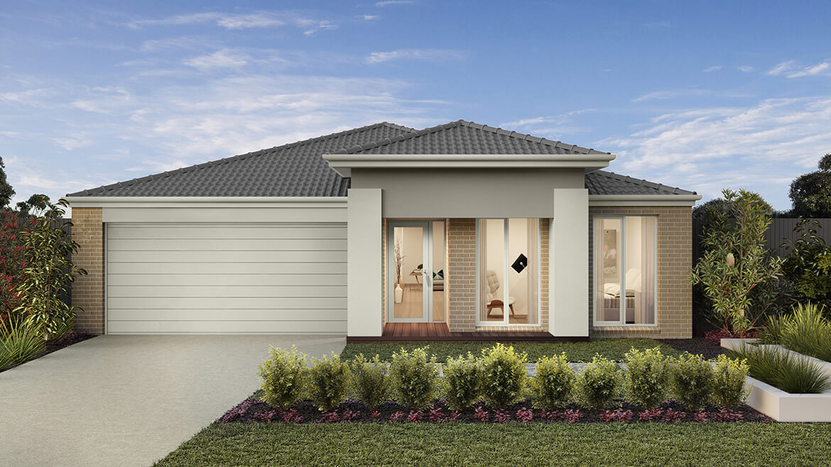 EASYLIVING SIROCCO 14 Exterior Image 1