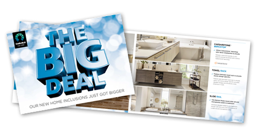 t-range big deal promotion