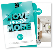 easyliving move more