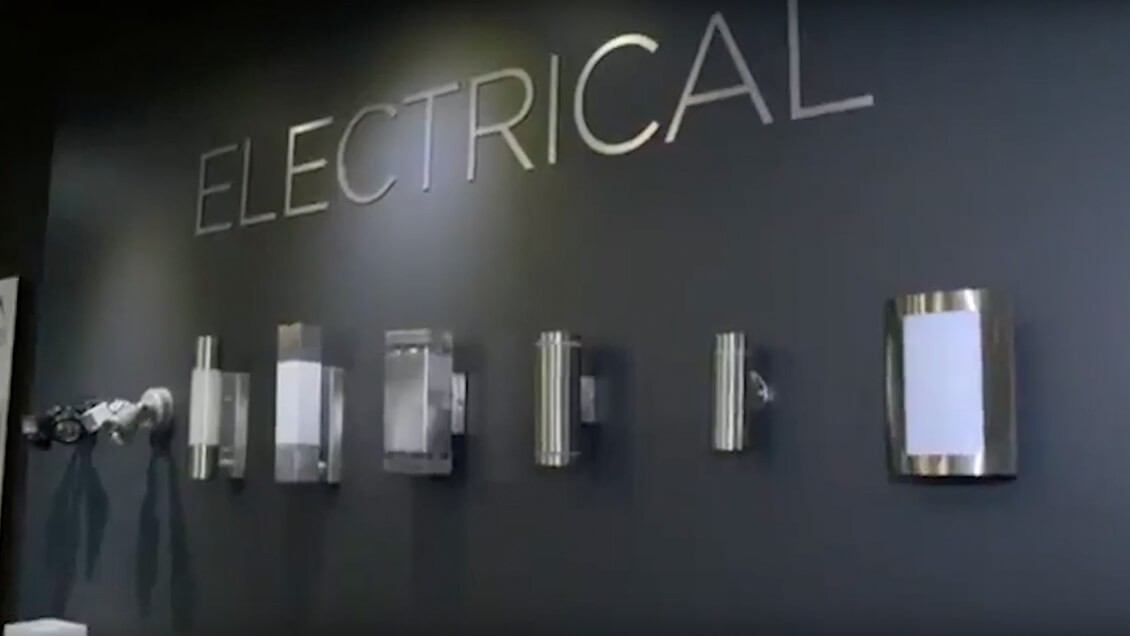 Spectra Electrical