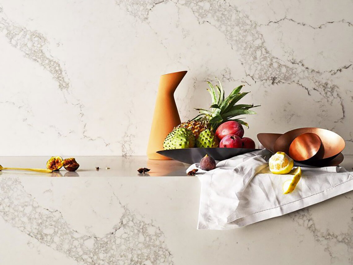 caesarstone feature 4