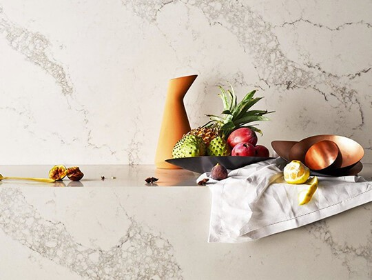 caesarstone feature 2