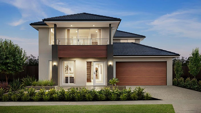 Cottesloe Feature SherwoodHebel
