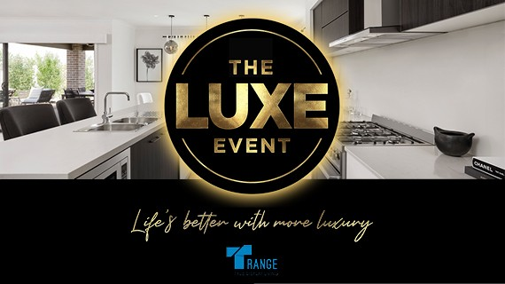 CH21 0048 Luxe event Offers Page Tile 570 x 320 2