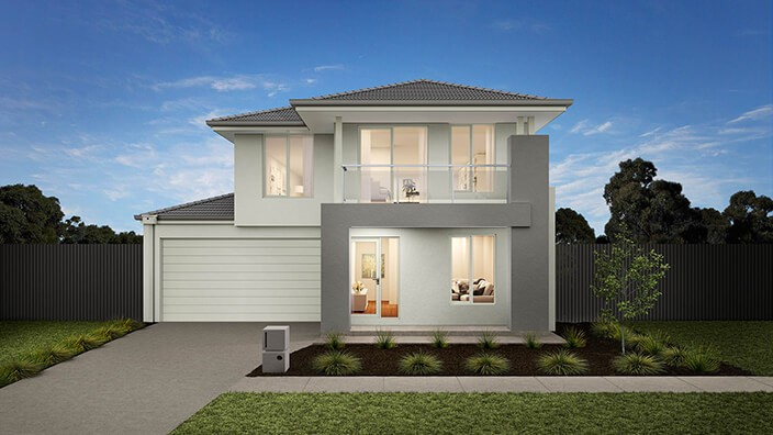 Bentley (Hebel) Image