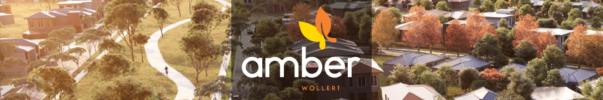 CH20 0229 Estate Banners Amber 1