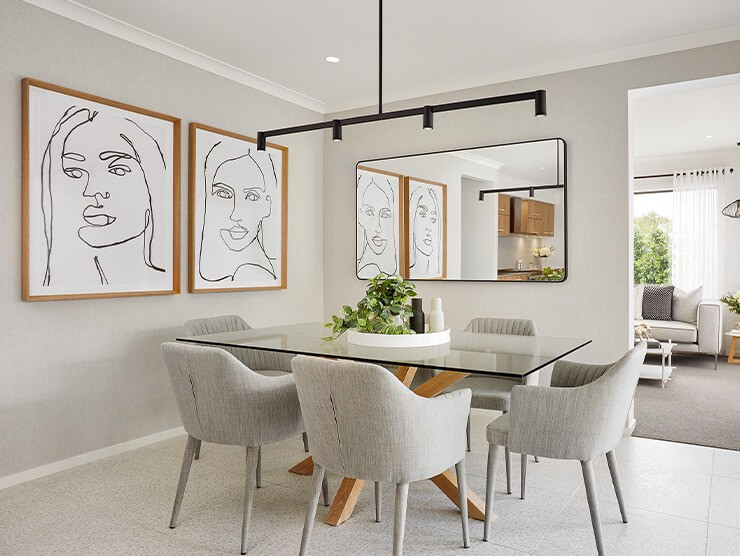 Carlisle Homes   Better Lifestyle Melbournes North740 x 556