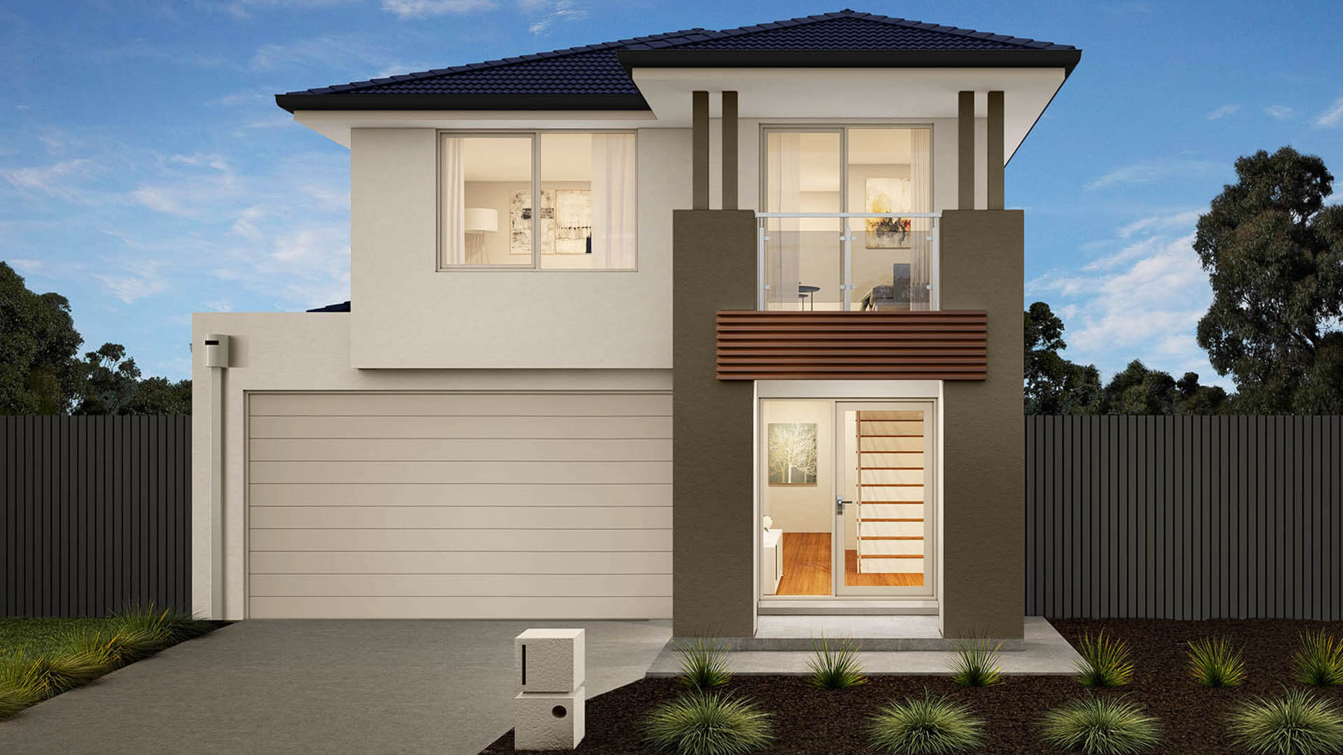 EASYLIVING CHEVAL NAPLES 10.5 (HEBEL) Exterior Image 1