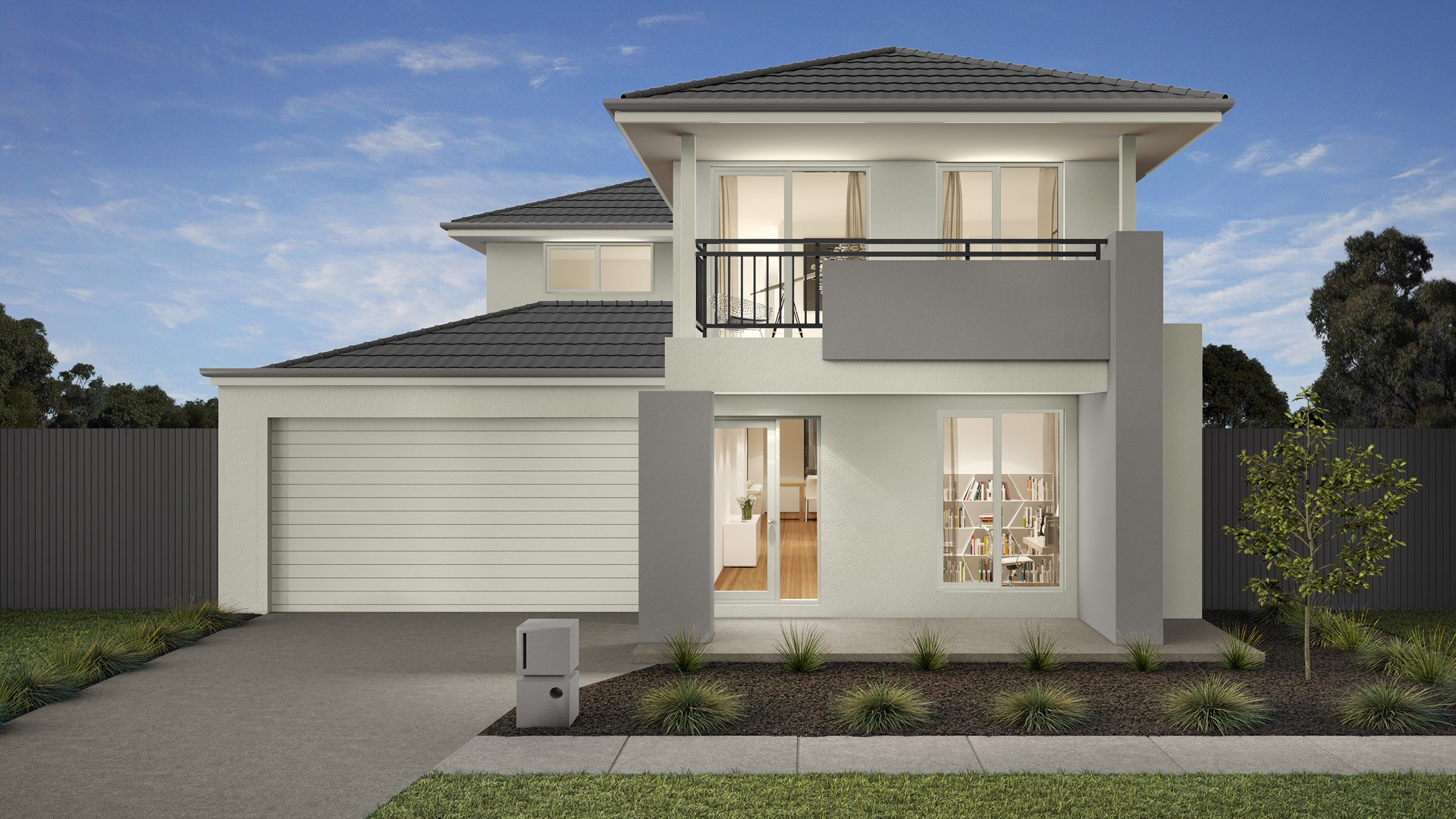 EASYLIVING JAMISON HEBEL MANCHESTER 12.5 Exterior Image 2
