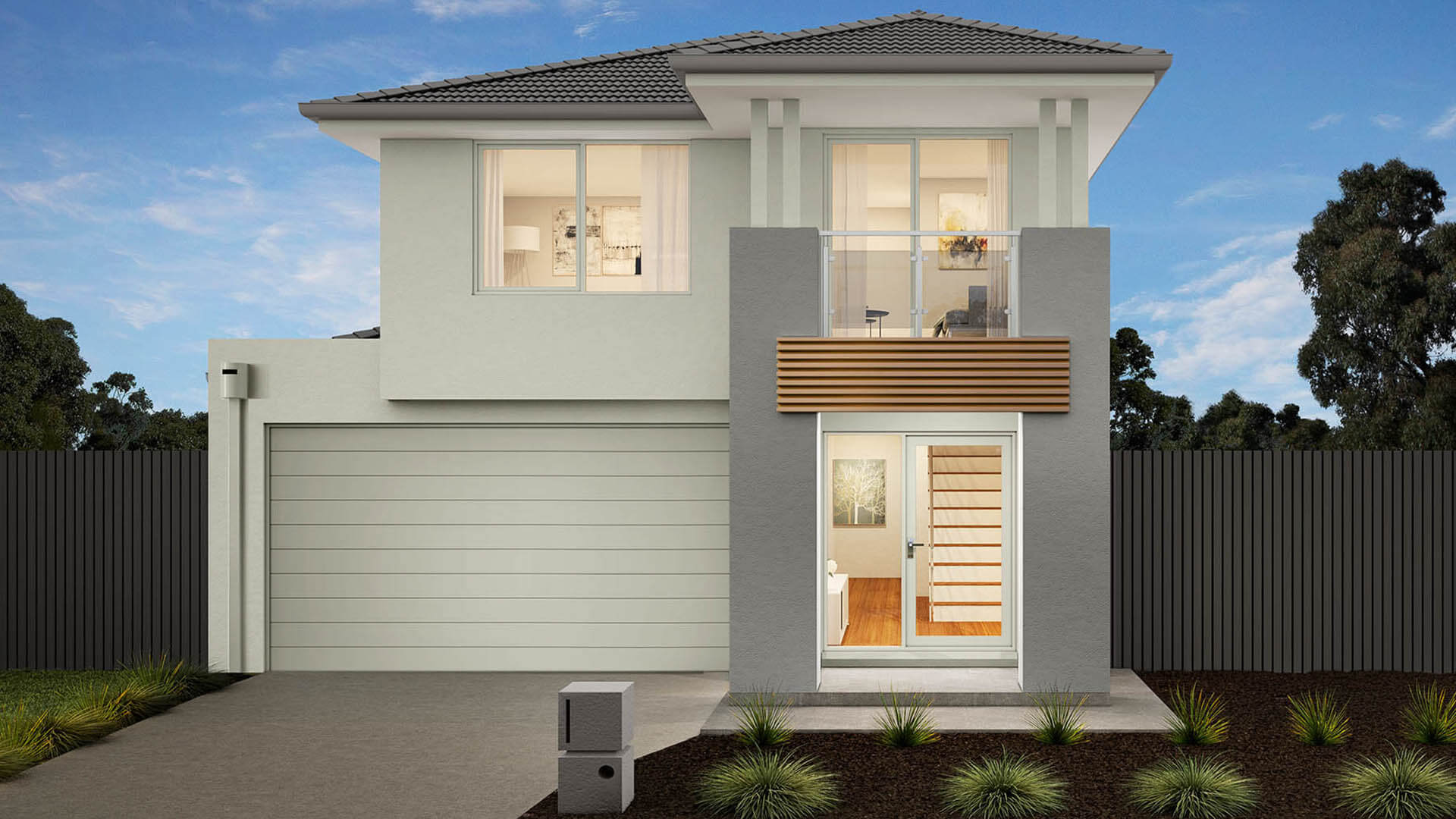 EASYLIVING CHEVAL NAPLES 10.5 (HEBEL) Exterior Image 2