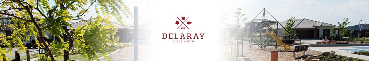 FeaturedEstate Delaray DESKTOP