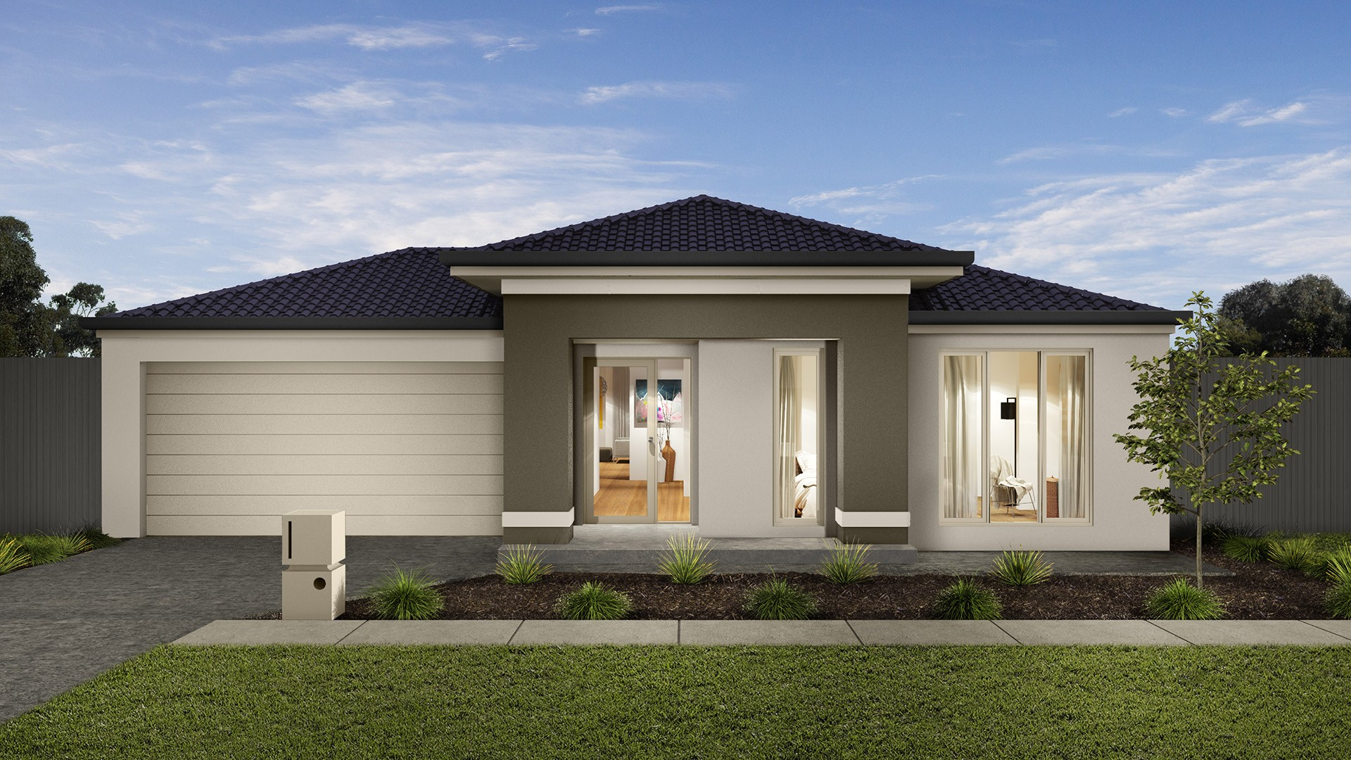 EASYLIVING ARCADIA HEBEL NAPELS 14 Exterior Image 1