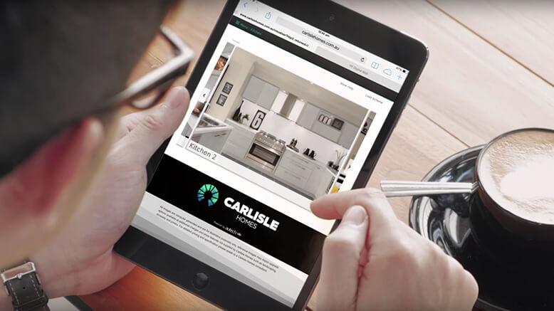 Inspire interior design ideas carlisle homes visualiserlogov2 2x malvernweather Gallery