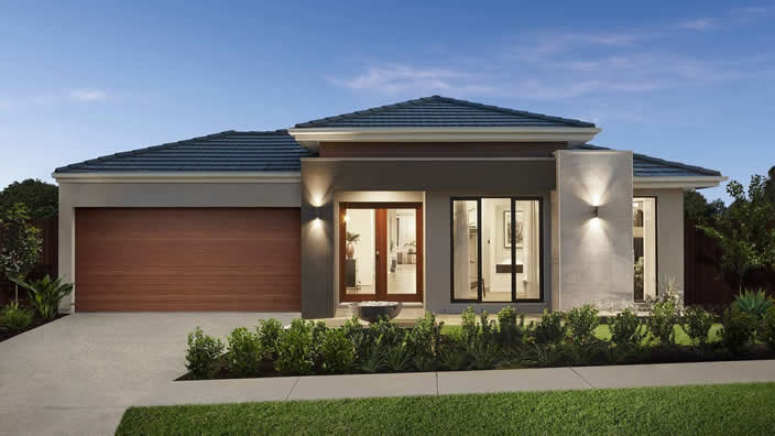 New Home Designs & House Plans in Melbourne | Carlisle Homes