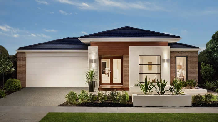 Home designs house plans in melbourne carlisle homes hillcroft image malvernweather Image collections