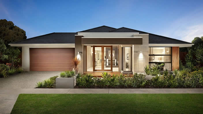 Home designs house plans in melbourne carlisle homes quays image malvernweather Choice Image